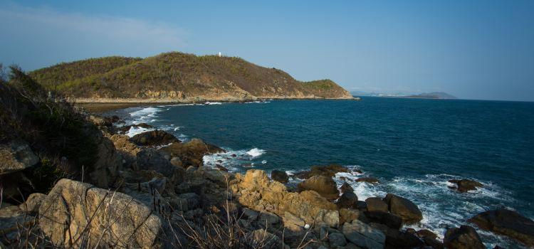 West Island2