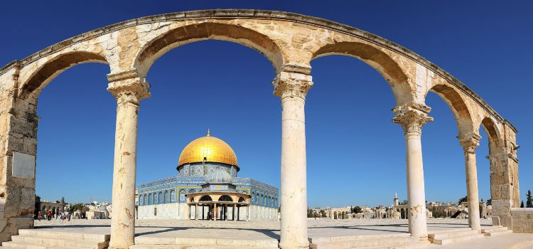Temple Mount1