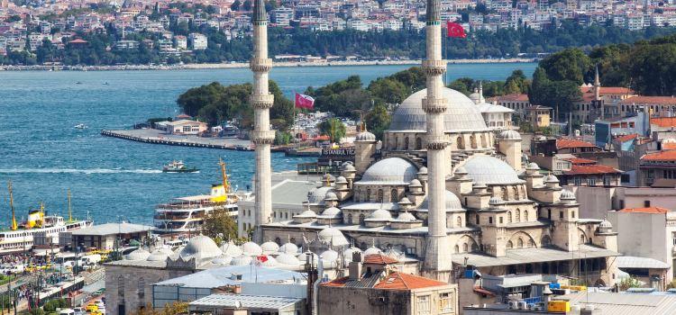 Bosporus2