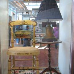 Liberty Bell Center User Photo