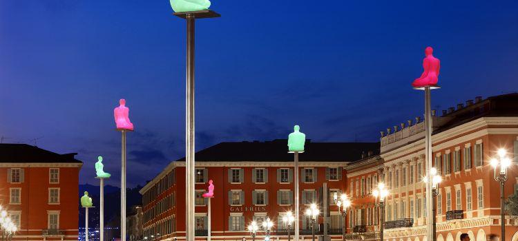 Place Masséna1