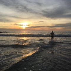 Kata Beach User Photo