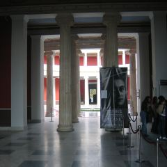 Zappeion Conference & Exhibition Center用戶圖片