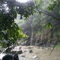 Mount Huangchao Rafting User Photo