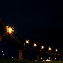 大運河用戶圖片