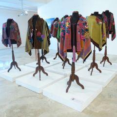 마닐라 메트로폴리탄 미술관 여행 사진