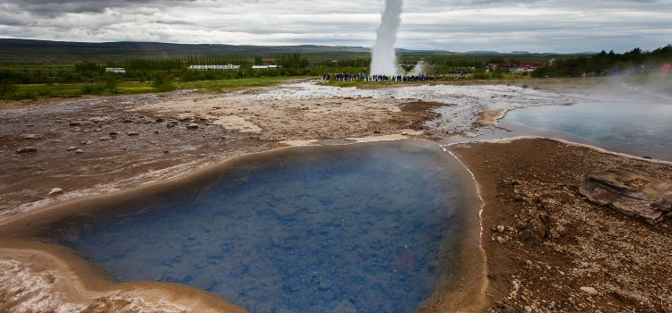 Great Geysir2