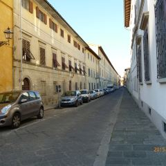Piazza San Marco User Photo