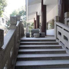 Sihai Kettle Utensil Museum User Photo