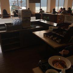 桃源台景觀餐廳用戶圖片