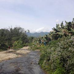 Mengjinglai Scenic Resort User Photo