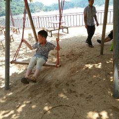Wanlvhu Jinghuayuan User Photo