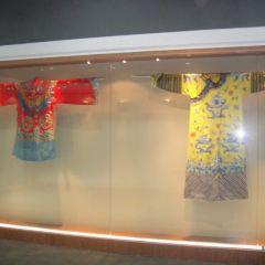 Sichoulishiwenhua Exhibition hall User Photo