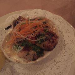 Ruth's Chris Steak House - Wailea用戶圖片