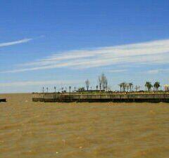 Parana River User Photo