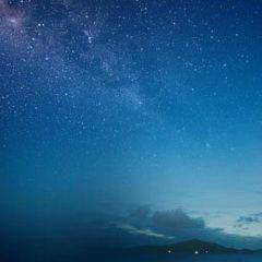 克拉瑪依陽光水世界用戶圖片