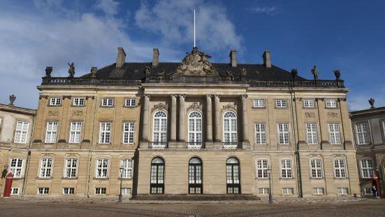 Det Kongelige Teater
