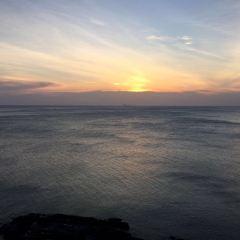 Noon Sunset View Point Restaurant用戶圖片