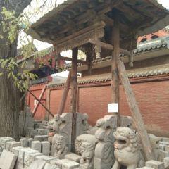 山西省民俗博物館用戶圖片