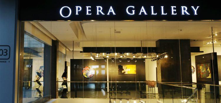 Opera Gallery Dubai2