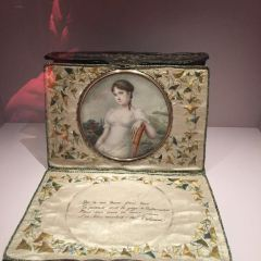 Museum of Bags and Purses User Photo