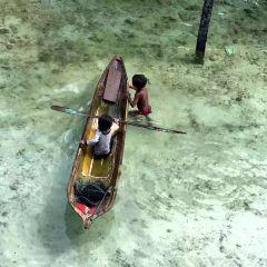 仙本那群島公園用戶圖片