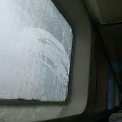 普陀山山門用戶圖片