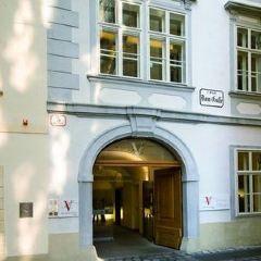 Mozarthaus Vienna User Photo