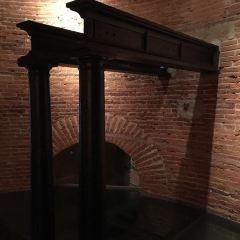 圖盧茲水塔用戶圖片