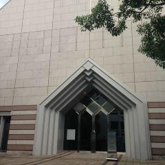 UCC Coffee Museum User Photo