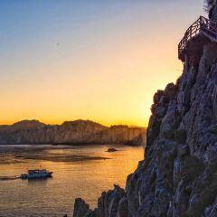 洞頭海島用戶圖片