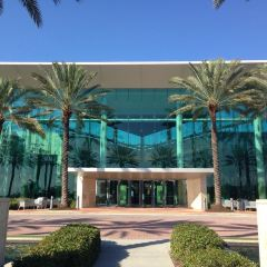 The Mall at Millenia User Photo