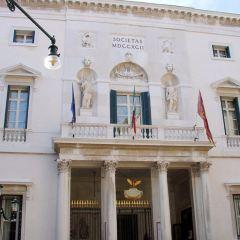 Teatro La Fenice di Venezia User Photo