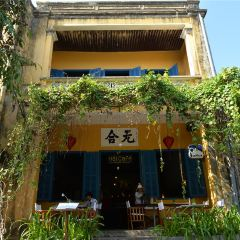 Vietnamese Women's Museum User Photo