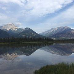 Jasper National Park User Photo