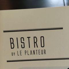 Le Planteur User Photo
