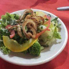 Pimento Cucina Italiana用戶圖片