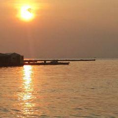 Pearl Bay Holiday Resort User Photo