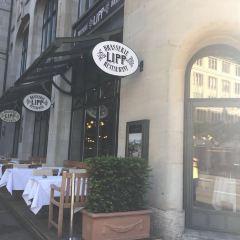 Brasserie Lipp User Photo