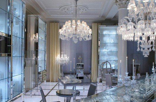 Musee Baccarat2