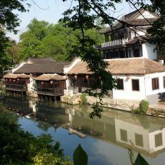 Yechun Garden User Photo