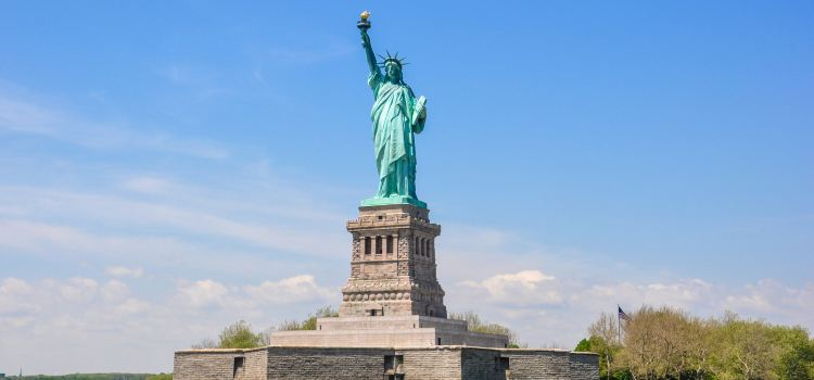 United States travel guides 2019– United States attractions ... on us sightseeing map, fun united states map, united states north carolina attractions, top u.s vacation destinations map, chinese hong kong mtr map, usa map, united states nature map, streets of new york city map, united states natural attractions, united states fishing map, travel destinations united states map, united states map rivers only, united states tourist attractions, united states antiques map, united states golf map, large blank united states map, printable labeled united states map, united states flights map, united states map with state parks,