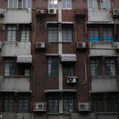 Paris Apartment User Photo