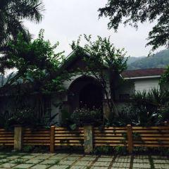 Conghua Bishuiwan Hot Spring User Photo