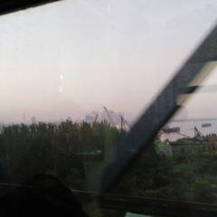 中威水上樂園用戶圖片
