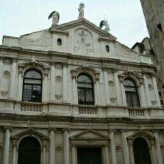 Scuola Dalmata di San Giorgio degli Schiavoni User Photo