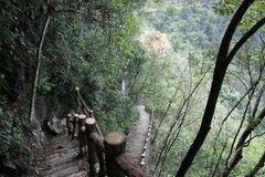 龍灘大峽谷國家森林公園用戶圖片
