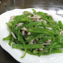 Xie He Restaurant( Feng Huang Street Dian ) User Photo