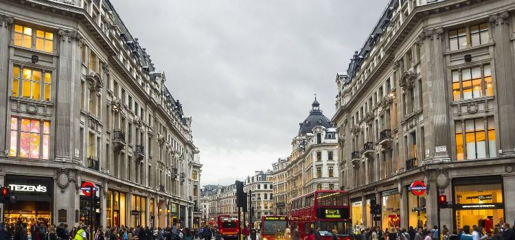 Oxford Street2