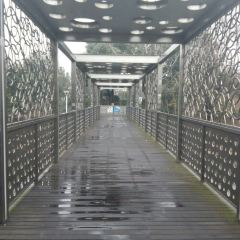 Heshan Park User Photo
